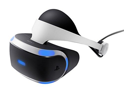 PlayStation VR-Variation_P-
