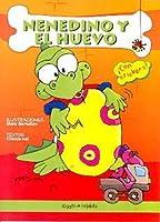 Nenedino y El Huevo