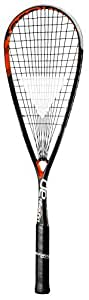 Tecnifibre Dynergy AP 125スカッシュラケットby Tecnifibre