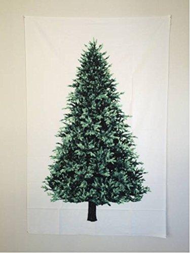 RoomClip商品情報 - トーカイ タペストリー クリスマスツリー もみの木
