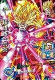 ドラゴンボールヒーローズ / HGD9-19 孫悟飯:未来 SR