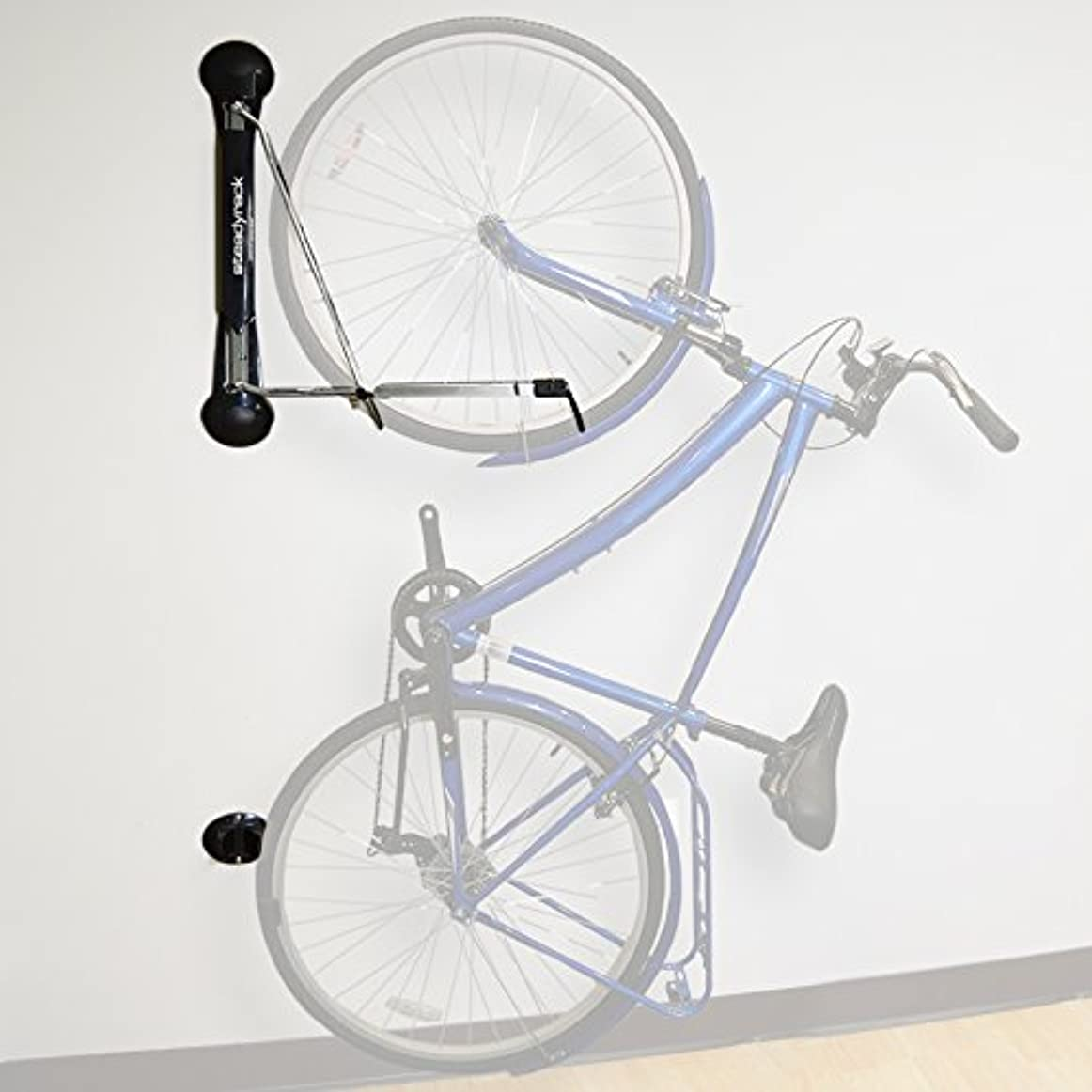 期待ボーカル考えるSteadyrack Fender Rack-Vertical Bike Storage Rack by Steadyrack
