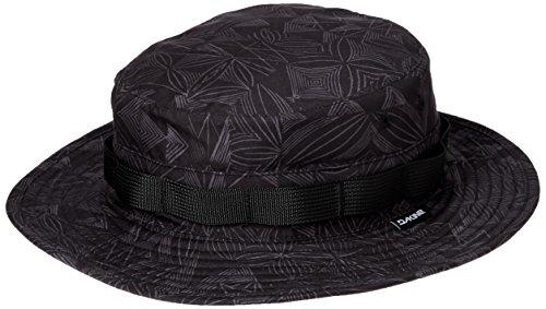 (ダカイン)DAKINE  ユニセックス  サーフハット (速乾) [ AI231-915 / BOONIE HAT ] 海 プール 帽子