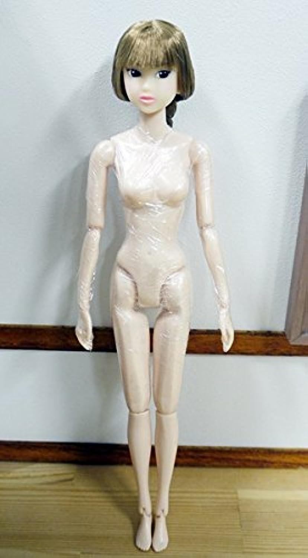 momokoドール Lady Long Legs ドール本体のみ