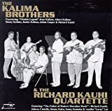 The Kalima Brothers & The Richard Kauhi Quartette