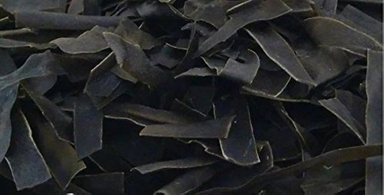 悪化する真っ逆さまマイクロプロセッサ特上 国産 北海道産 おしゃぶり昆布 100g チャック袋入