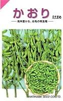 渡辺採種場 枝豆 かおり