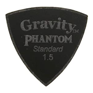 GRAVITY PHANTOM Master Finish GPHSSS15M