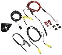 データシステム(Datasystem)車種別サイドカメラキット(標準タイプ)タント・タントカスタム用 SCK-56T3N