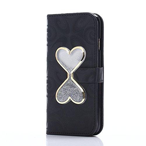 Aireratze(TM) iPhone6S Plus ケー...