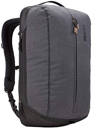 Thule Vea 21L Backpack BLACK バ...