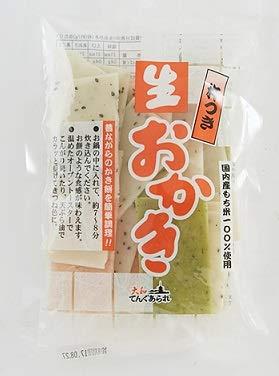 石井製菓 190g生おかき 12袋入