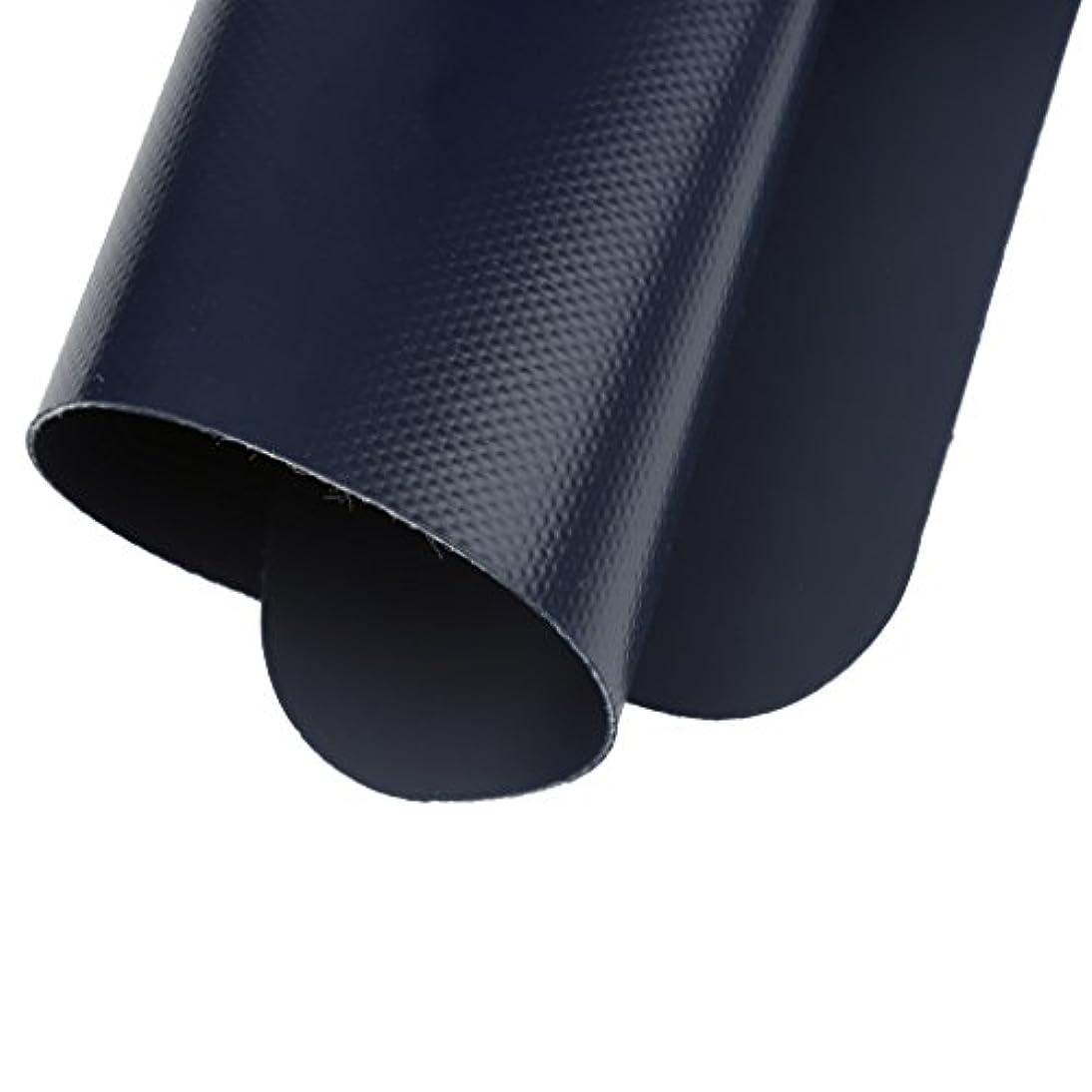 ダウンプレビスサイト原因CUTICATE 修理パッチ パッチ ボート修理パッチ インフレータブル PVC素材 耐久性 防水性 軽量 2個入り