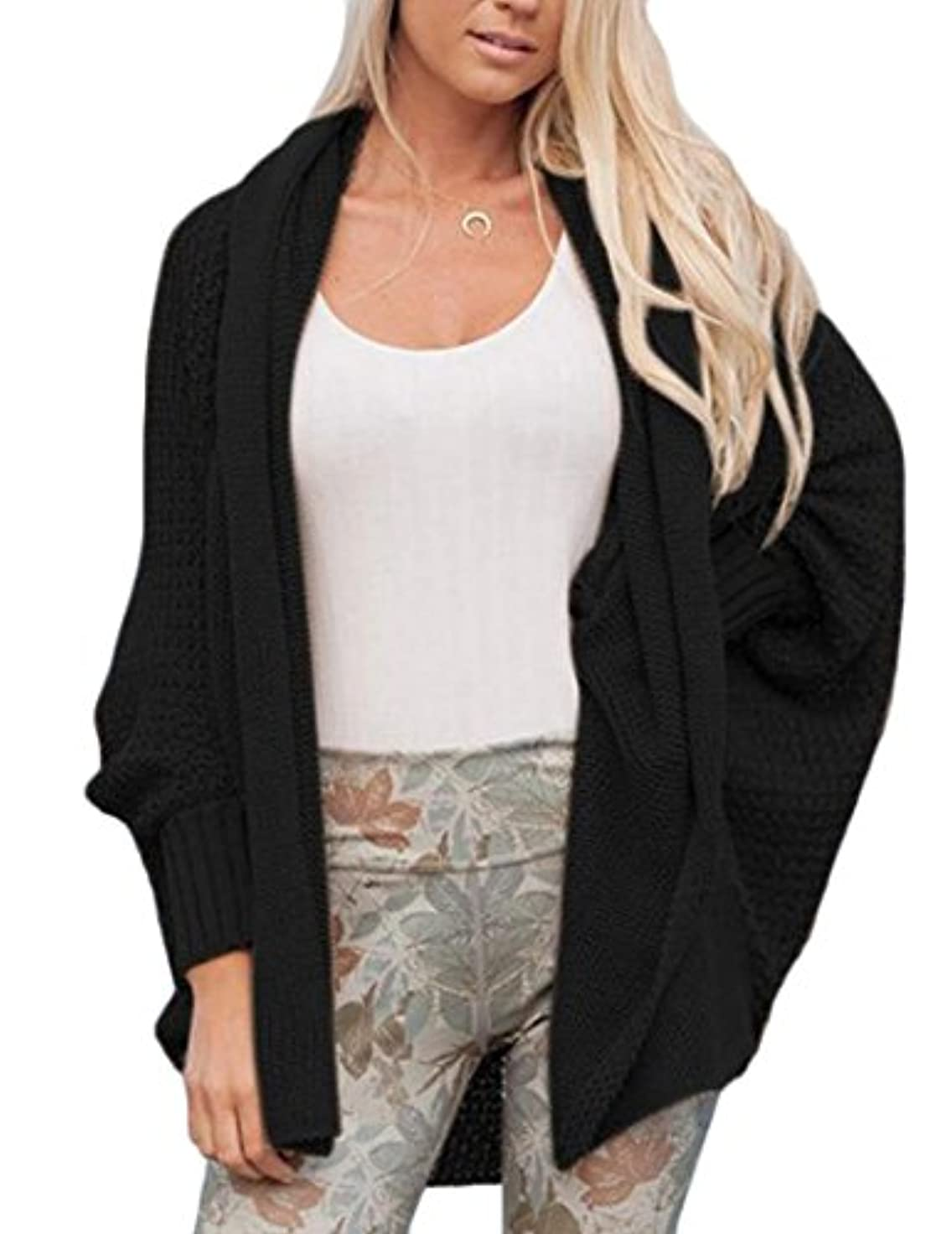 行うインフラ収束するWSPLYSPJY-women clothes SWEATER レディース