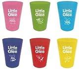 リトグリ カップ Little Glee Monster Cups 6色 HMV特典