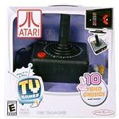 Atari TV Game おもちゃ (並行輸入)