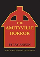 The Amityville Horror: Library Edition
