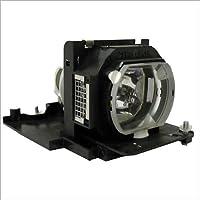 IPX VLT-XL8LP三菱/MITSUBISHIプロジェクター用交換ランプ【メーカー四ヶ月保証】対応機種LVP-XL8/XL4/SL4S/SL4