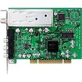 I-O DATA GV-MVP/RX3 MPEG-2エンコーダ搭載TVキャプチャボード