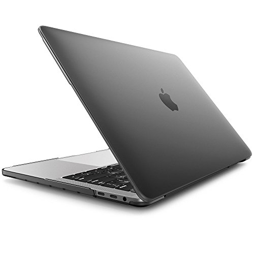 2016 MacBook Pro 13 Retina Touch Bar搭載...