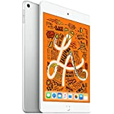 iPad mini Wi-Fi 64GB - シルバー