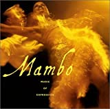 Mambo-Music of Expression