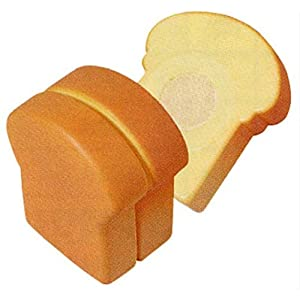 パーティークイーンシリーズ 食パン No.1123
