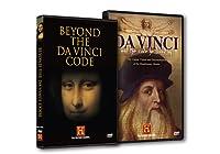 Da Vinci Code Bundle [DVD] [Import]