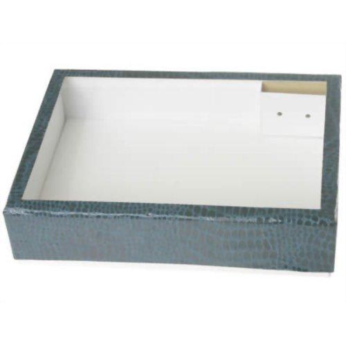 ボール紙製標本箱 中型