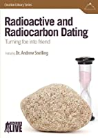 Radioactive and Radiocarbon Dating: Turning Foe Into Friend【DVD】 [並行輸入品]