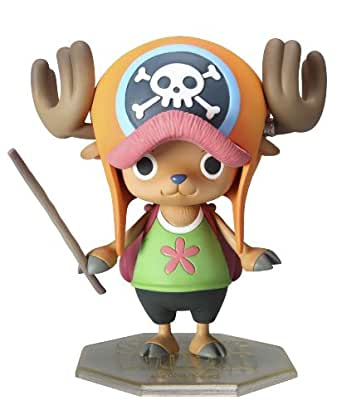 """Portrait.Of.Pirates ワンピース""""STRONG EDITION"""" トニートニー・チョッパー"""