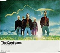 My Favorite Game by The Cardigans (1998-09-30)