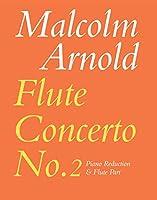 Flute Concerto No.2