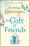 The Gift of Friends (English Edition)