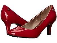 [ライフストライド] LifeStride レディース Parigi ヒール Classic Red Gem Patent US8.5(25cm) - W (C) [並行輸入品]
