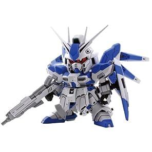 BB戦士 No.384 RX-93-v2 Hi-v ガンダム