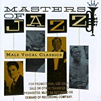 Masters of Jazz Vol6