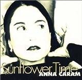 おいしい水 (Sunflower Time)