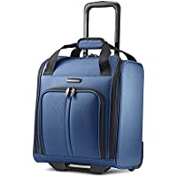 Samsonite Wheeled Boarding Bag