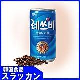 【レッツビコーヒ(缶)175ml】 (【レッツビコーヒ(缶)175ml】)