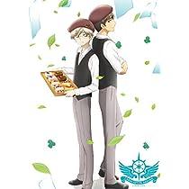カードキャプターさくら クリアカード編 Vol.5 初回仕様版 [Blu-ray]