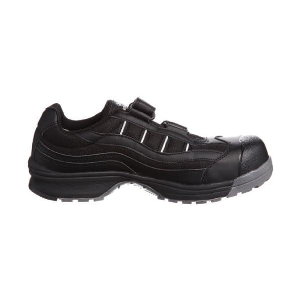 [ミドリ安全] 作業靴 スニーカー MPN90...の紹介画像6