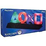 Paladone Abysse Corp_GIFPAL415 Nintendo - Nes 3D Metal Keyring, Multi-Colour