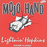 Mojo Hand [Collectables] 画像