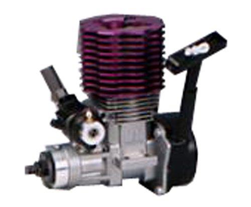 エンジンパーツ・用品シリーズ GE-31 FS-15RSエンジン
