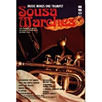 Sousa Marches Plus Beethoven