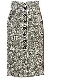 cf2ce072060c76 Amazon.co.jp: 星4つ以上 - スカート / レディース: 服&ファッション小物