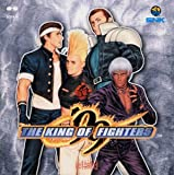 THE KING OF FIGHTERS'99/