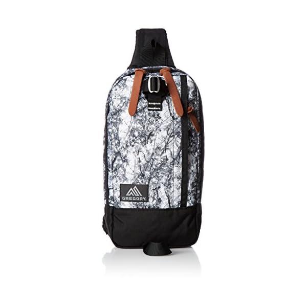 [グレゴリー]スリングバッグ 公式 スウィッチス...の商品画像