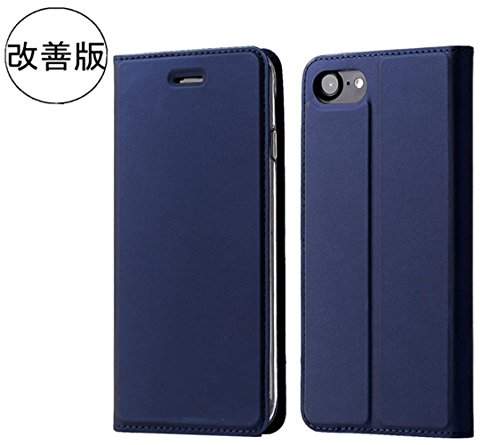 B&B iPhone6 ケース / iPhone6s ケース...